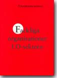 Fackliga organisationer – LO