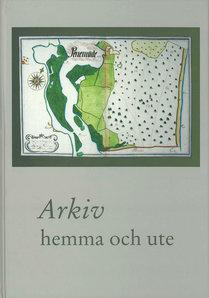 Arkiv hemma och ute (1995)