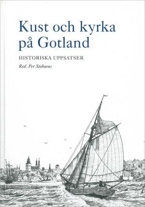 Kust och kyrka på Gotland