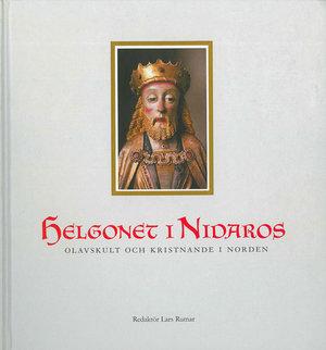 Helgonet i Nidaros