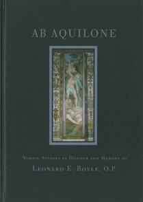 Ab Aquilone