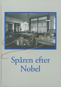 Spåren efter Nobel (2001)