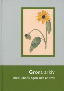 Gröna arkiv (2007)