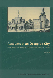 Accounts of an Occupied City – Series 2