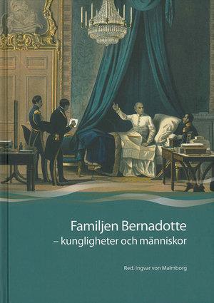Familjen Bernadotte (2010)