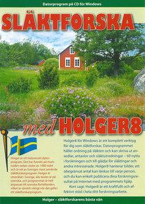 Holger8