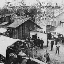 Tidiga entreprenörer i Norrbottens län