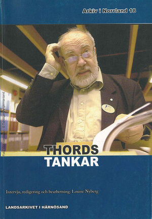 Thords tankar