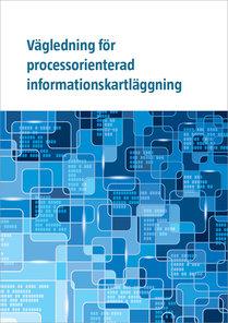 Vägledning för processorienterad informationskartläggning