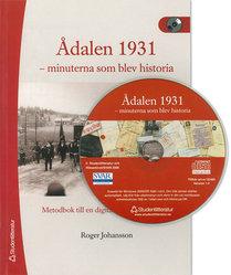 Ådalen 1931