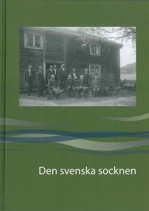 Den svenska socknen (2016)