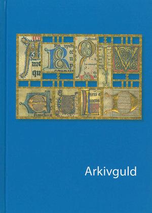 Arkivguld (2017)