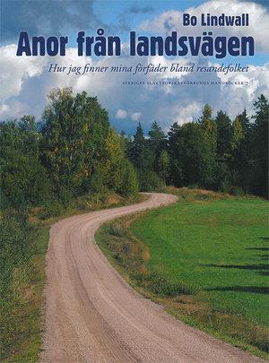 Anor från landsvägen